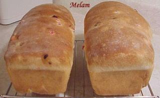 Mon pain aux fruits confits Pains_15