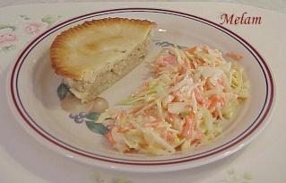 Salade de chou Salade10