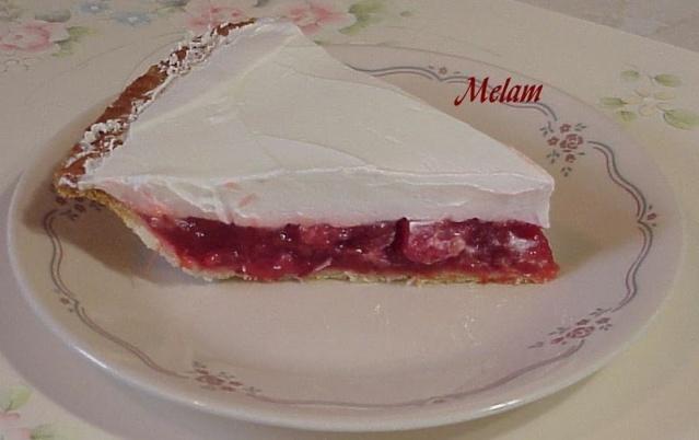 Tarte fraises et rhubarbe Tarte_10