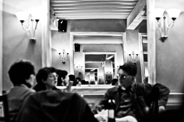 jeu de miroir _dsc0110