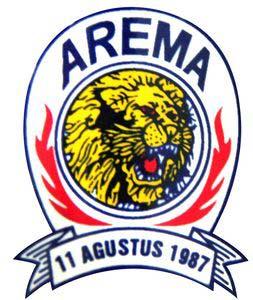 AREMA INDONESIA Arema10