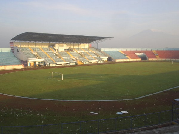 AREMA INDONESIA Kanjur11