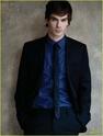 Ian Somerhalder (Damon Salvatore) Ian-on14