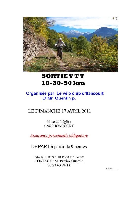 Joncourt 17/04/11 Joncou11