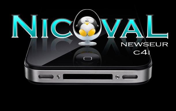 Je me joins à vous Nicova10