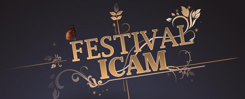 Festival-ICAM2011