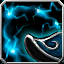 Chevalier / Mage Skill_30