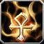 Chevalier / Prêtre Skill_36