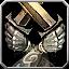 Chevalier / Prêtre Skill_37