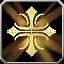 Chevalier / Prêtre Skill_38