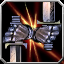 chevalier/rogue Skill_44