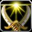 chevalier/rogue Skill_48