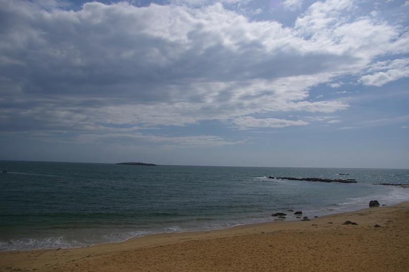 Week-end de 4 jours autour de Quiberon Imgp3415