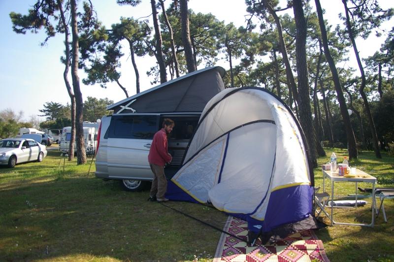 Camping Noirmoutier Noirmo10