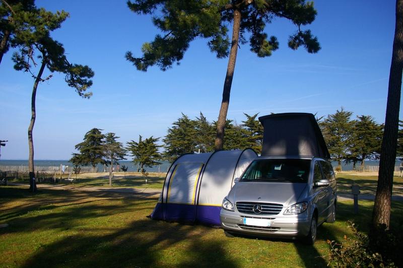 Camping Noirmoutier Noirmo11