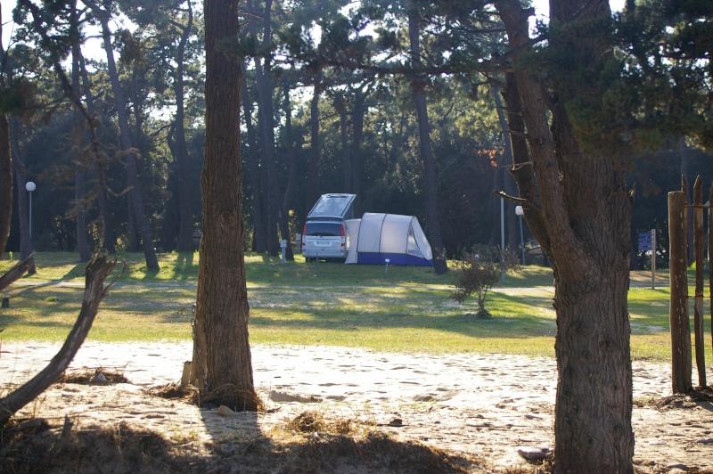 Camping Noirmoutier Noirmo12