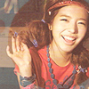 [ICONS] YooMi Ecke :D Sunny110