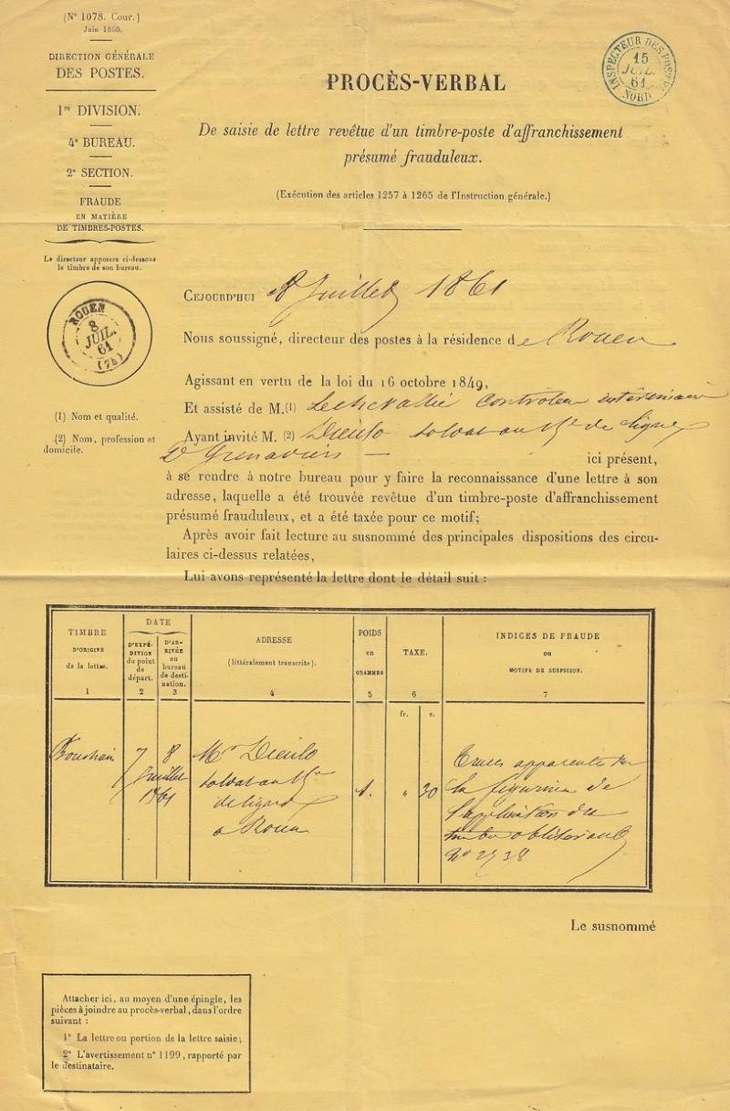 Juillet 1861: l'Affaire COUVET. Bouch210