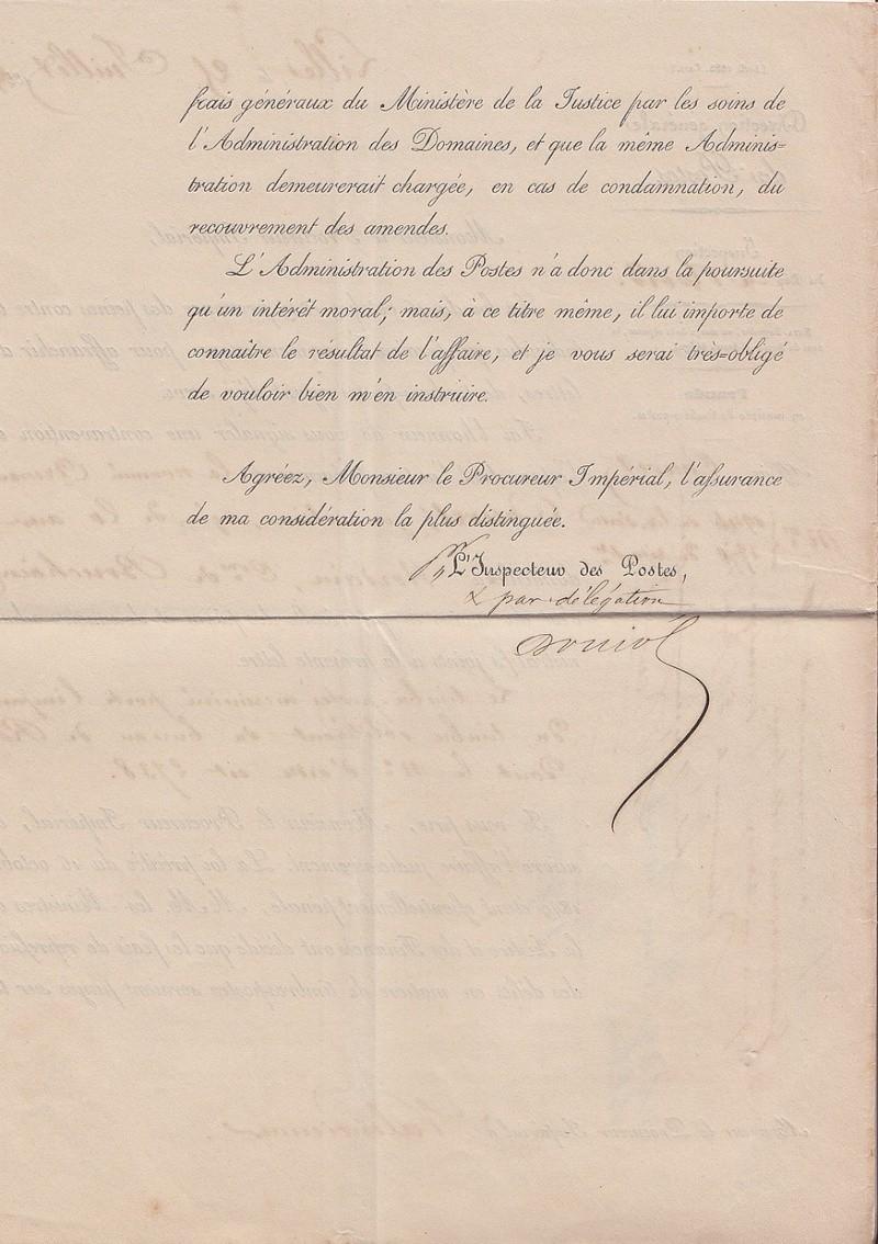 Juillet 1861: l'Affaire COUVET. Bouch411