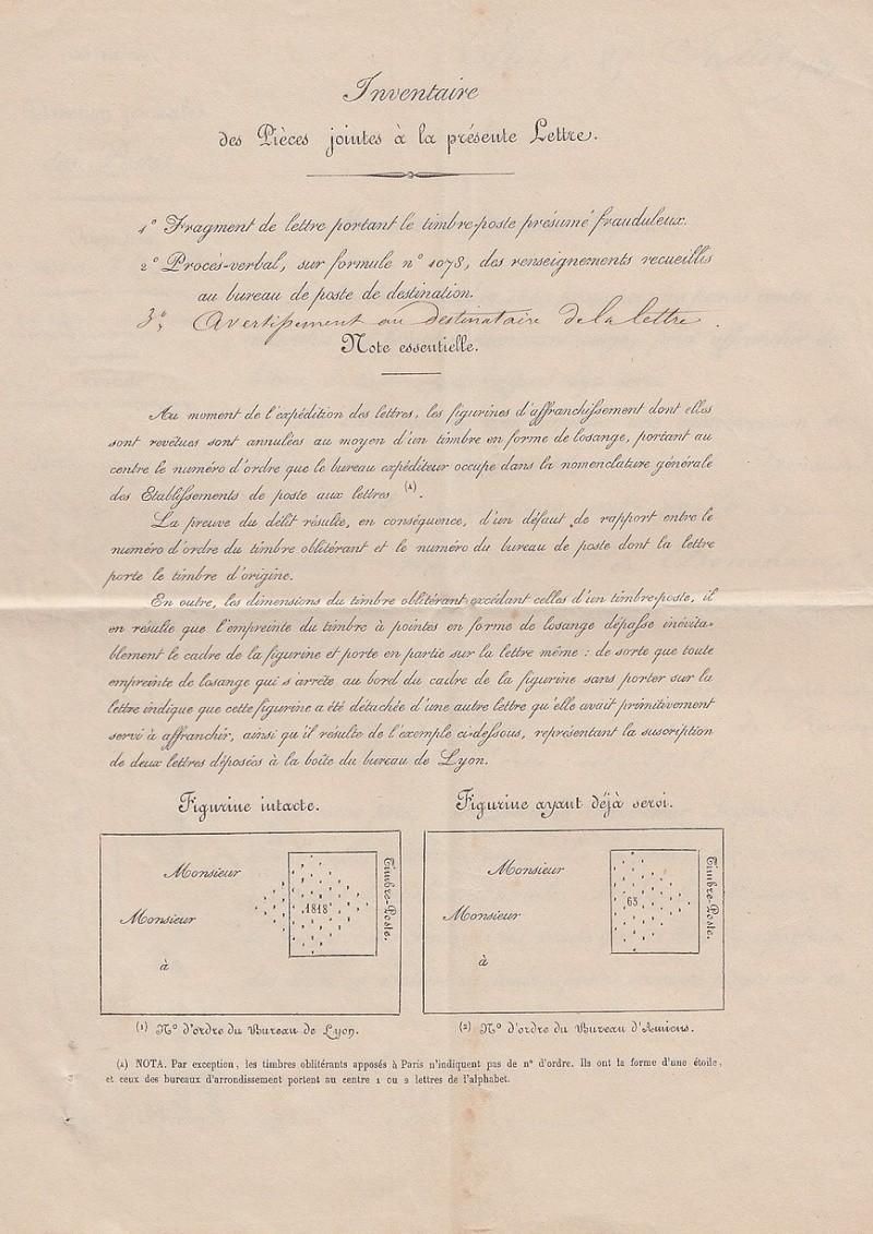 Juillet 1861: l'Affaire COUVET. Bouch412