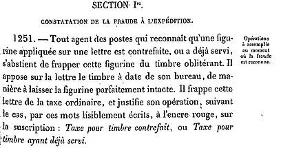 Juillet 1861: l'Affaire COUVET. Bouch_10