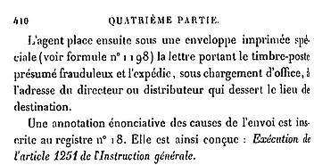 Juillet 1861: l'Affaire COUVET. Bouch_12