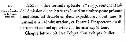 Juillet 1861: l'Affaire COUVET. Bouch_13