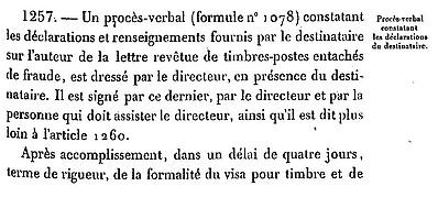 Juillet 1861: l'Affaire COUVET. Bouch_17