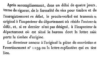 Juillet 1861: l'Affaire COUVET. Bouch_18