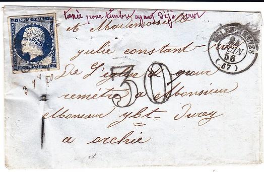 Juillet 1861: l'Affaire COUVET. Vals_f10