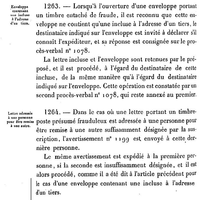 Juillet 1861: l'Affaire COUVET. Vals_f11