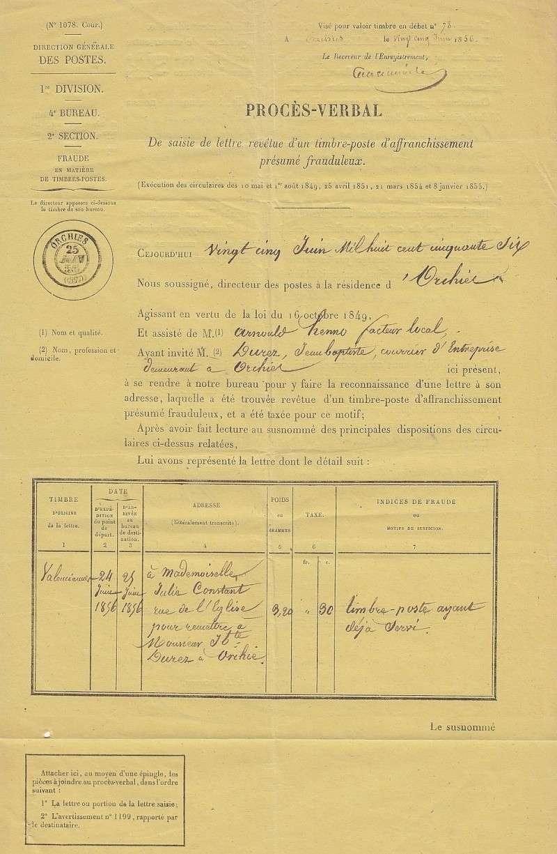 Juillet 1861: l'Affaire COUVET. Vals_f12