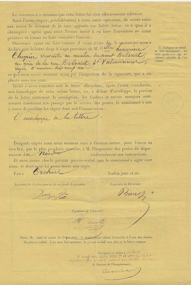 Juillet 1861: l'Affaire COUVET. Vals_f14