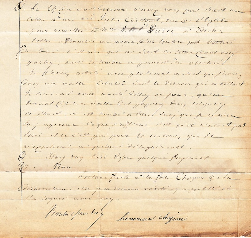 Juillet 1861: l'Affaire COUVET. Vals_f15