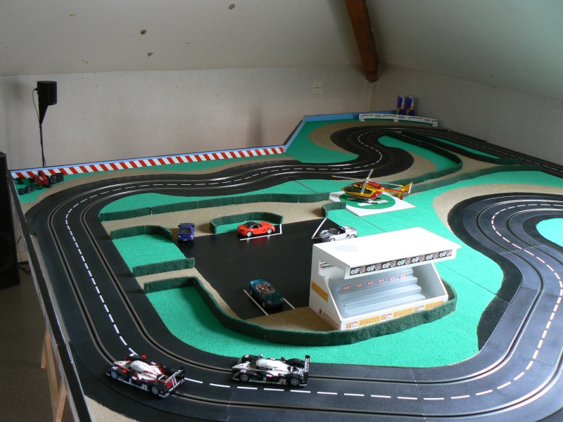 Mon circuit P1060813