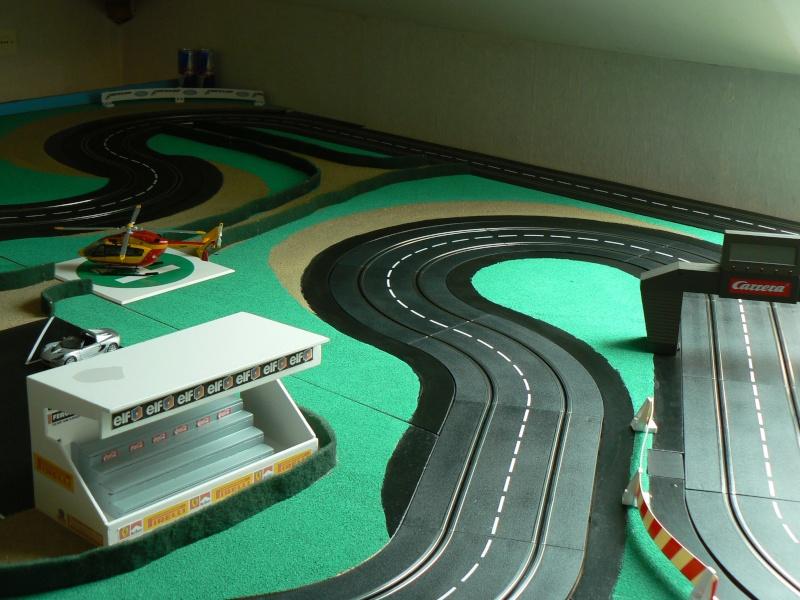 Mon circuit P1060814