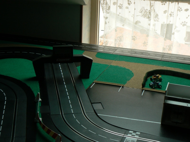 Mon circuit P1060815