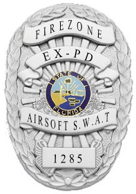 """EX-PD"" S.W.A.T. Team - Page 2 Pictur12"