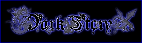 DarkStory Online - The Ring Of Wolf~ Download Here! Zuper_12