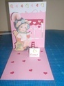 Cartes pop-up - leçon 1 - pop-up double fente - la maquette - Page 4 00510