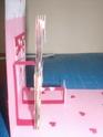Cartes pop-up - leçon 1 - pop-up double fente - la maquette - Page 4 00612