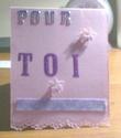 Cartes pop-up - leçon 1 - pop-up double fente - la maquette - Page 2 00810