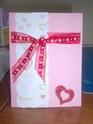 Cartes pop-up - leçon 1 - pop-up double fente - la maquette - Page 4 00812