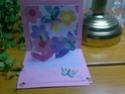Cartes pop-up - leçon 1 - pop-up double fente - la maquette - Page 3 01410