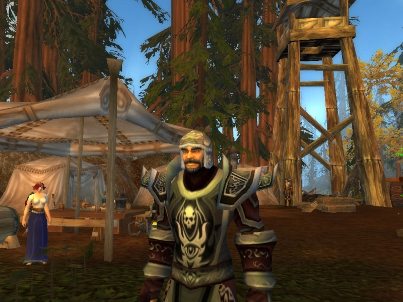 Screenshots From the Guild! Wowscr12