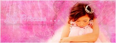 ♥ Petite Princesse ♥ Jelly_10