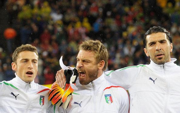 Calcio 32110_10