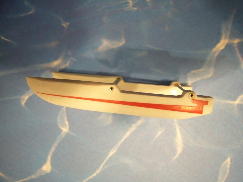 """Ein """"TOPCAT K1""""-Catamaran P1090419"""