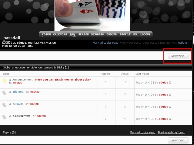 Here you can attach movies about poker Untitl13