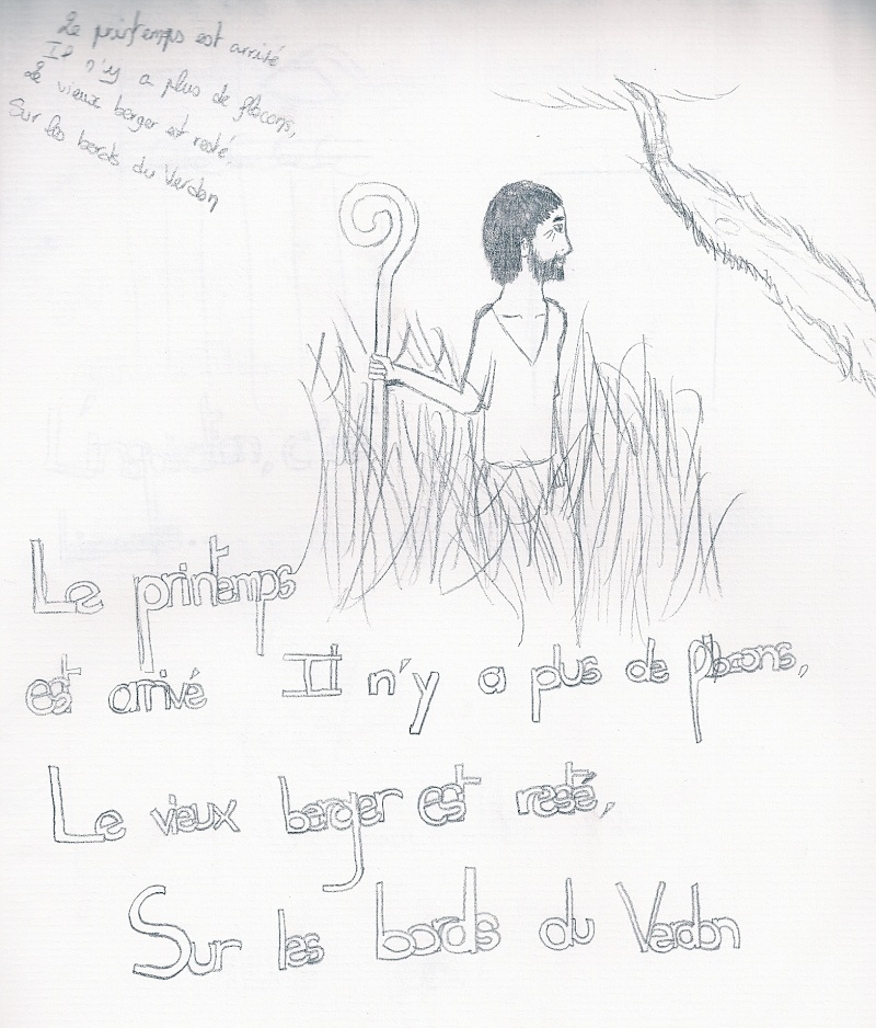 du noir au blanc Le_vie10